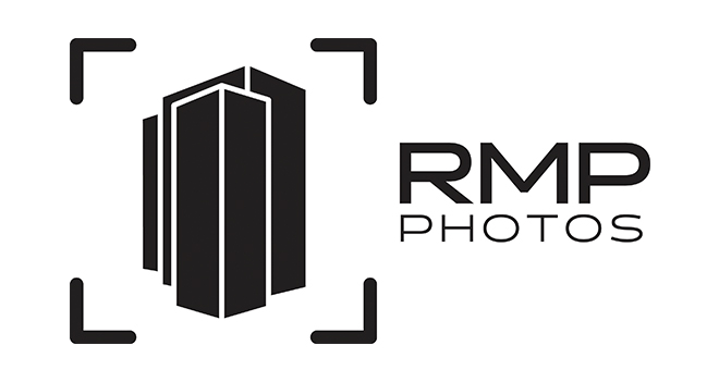 RMP photos