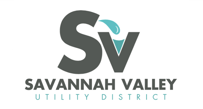 SavannahUtility2