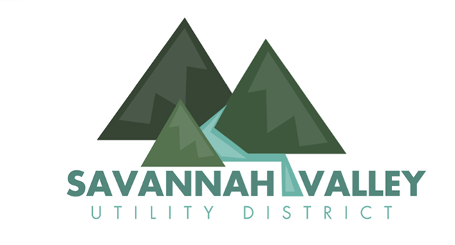 SavannahUtility3