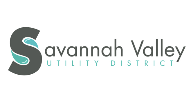 SavannahValley