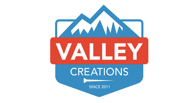 ValleyCreations2