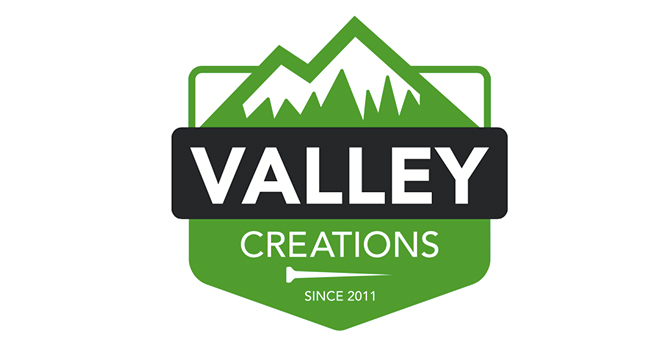 ValleyCreations3