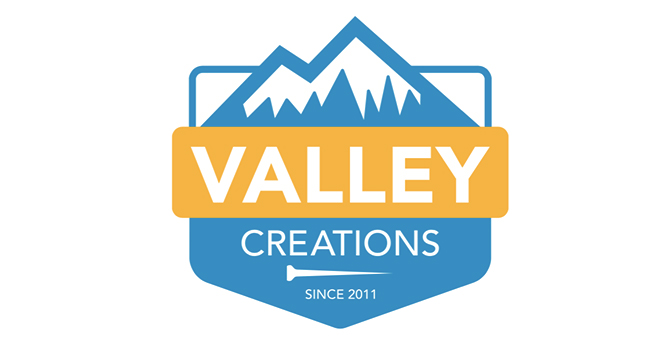 ValleyCreations4