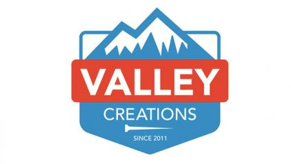 ValleyCreations