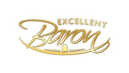 baron chocolate