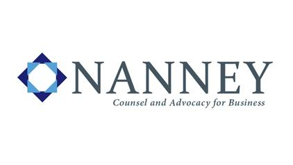 chattanooga logos nanney law showcase