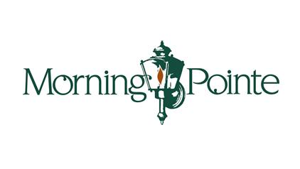 chattanooga web design morningpointe