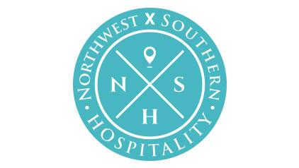 northwestX