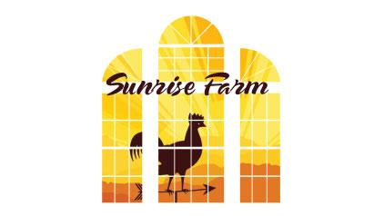 sunrisefarmslogo