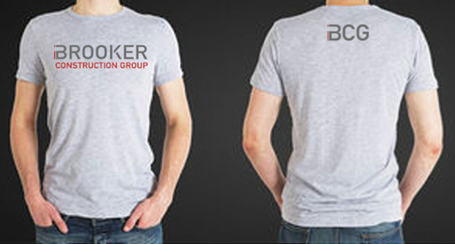 brookershirts