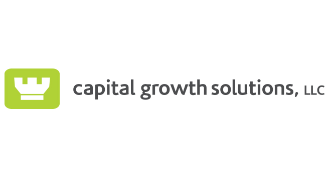 chattanooga logos capital growth2