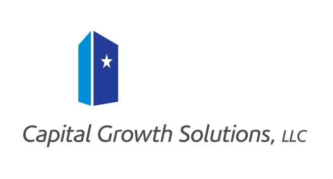 chattanooga logos capital growth3
