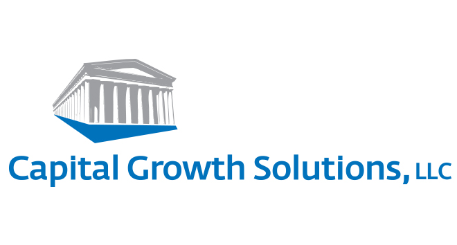 chattanooga logos capital growth4