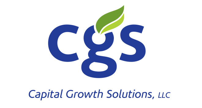 chattanooga logos capital growth5