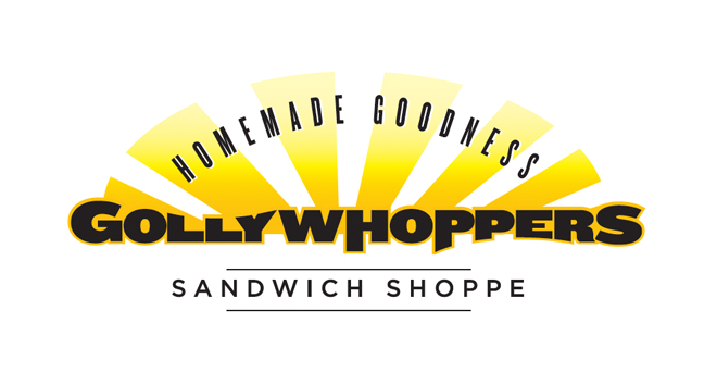 chattanooga logos gollywhoppers
