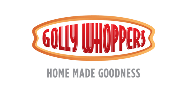 chattanooga logos gollywhoppers1