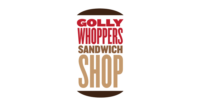 chattanooga logos gollywhoppers2