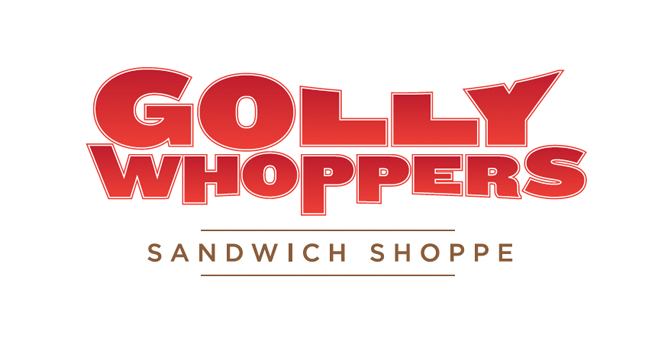 chattanooga logos gollywhoppers3