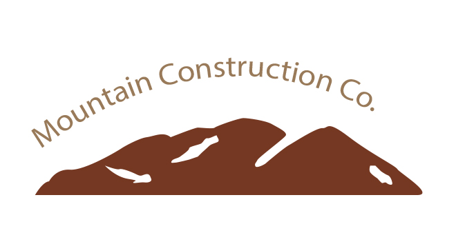 chattanooga logos mountain construction1