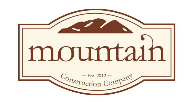 chattanooga logos mountain construction2
