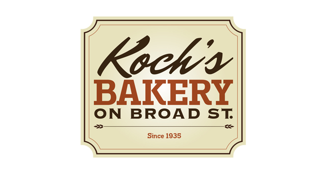 chattanooga webdesign kochsbakery3