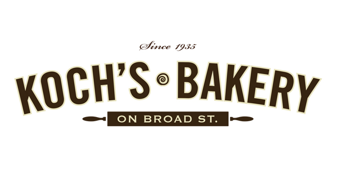 chattanooga webdesign kochsbakery4