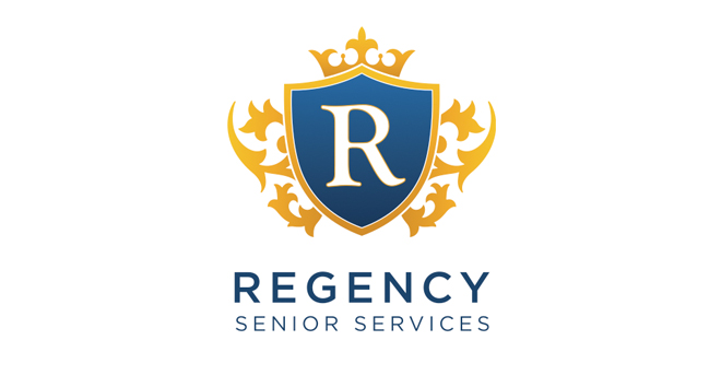 chattanooga webdesign regency1