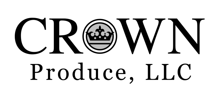 crownproduce final greyscale2